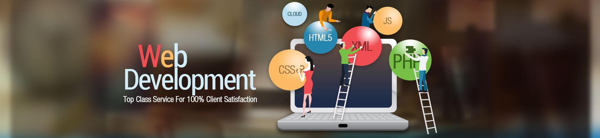 xweb_development_banner