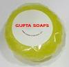 gupta-soaps