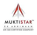 muktistarnew-2