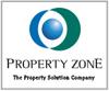 property-zonenew