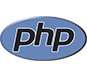 php5