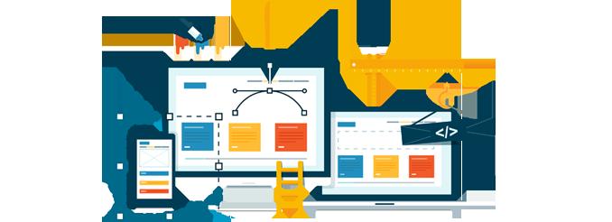 Top web development company mumbai